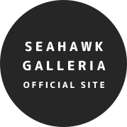 SEAHAWK GALLERIA OFFICIAL SITE